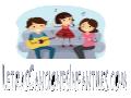 Letras y Rimas De Canciones y Nanas Para Ninos
