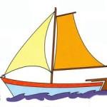 Marina de Cri-Cri