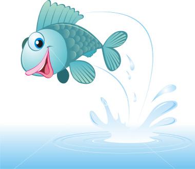 Lindo pescadito